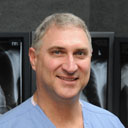 Steven Conover, MD