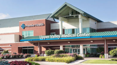 Upper Valley Medical Centers