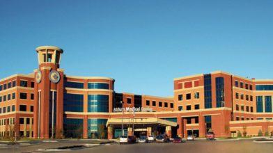 Atrium Medical Centers